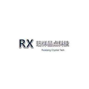 Beijing Ruixiang Crystal Technology Co., Ltd