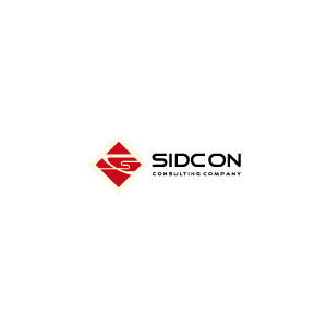 SIDCON Consulting Company