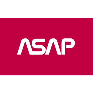 ASAP-translation.com, s.r.o.